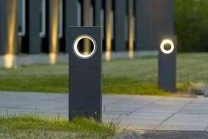 Soraa公司销售副总裁离职 创建照明公司加入Acuity集团黄山
